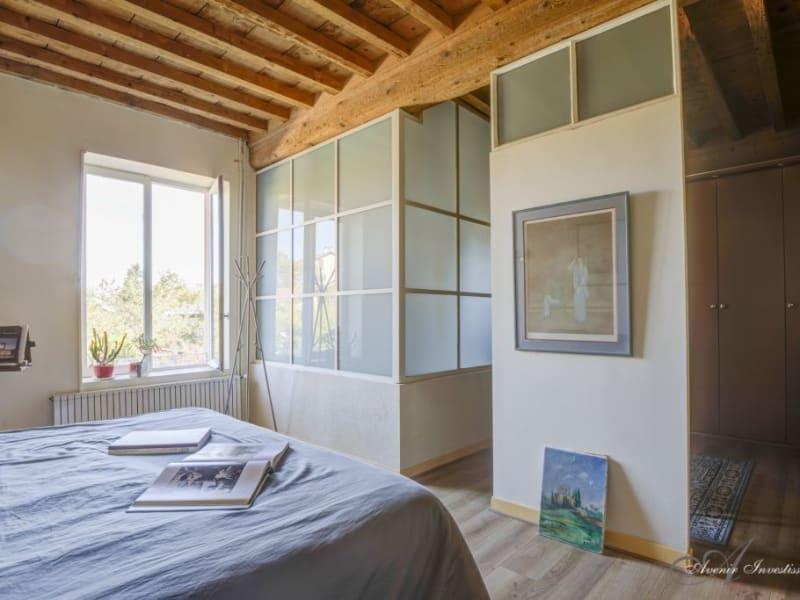 Vente maison / villa Ste consorce 570000€ - Photo 11