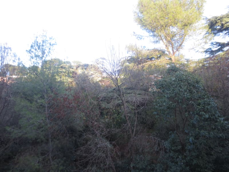 Sale apartment Montpellier 85 000€ - Picture 2