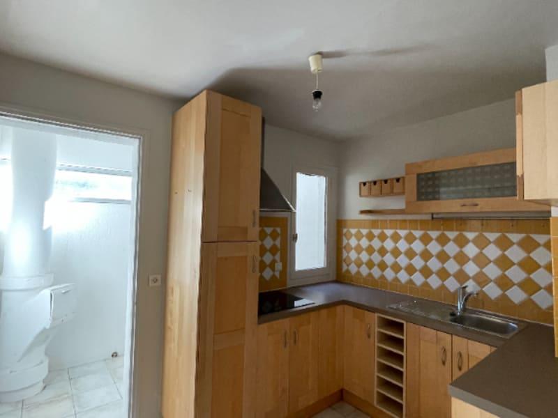 Venta  apartamento Montpellier 187000€ - Fotografía 3