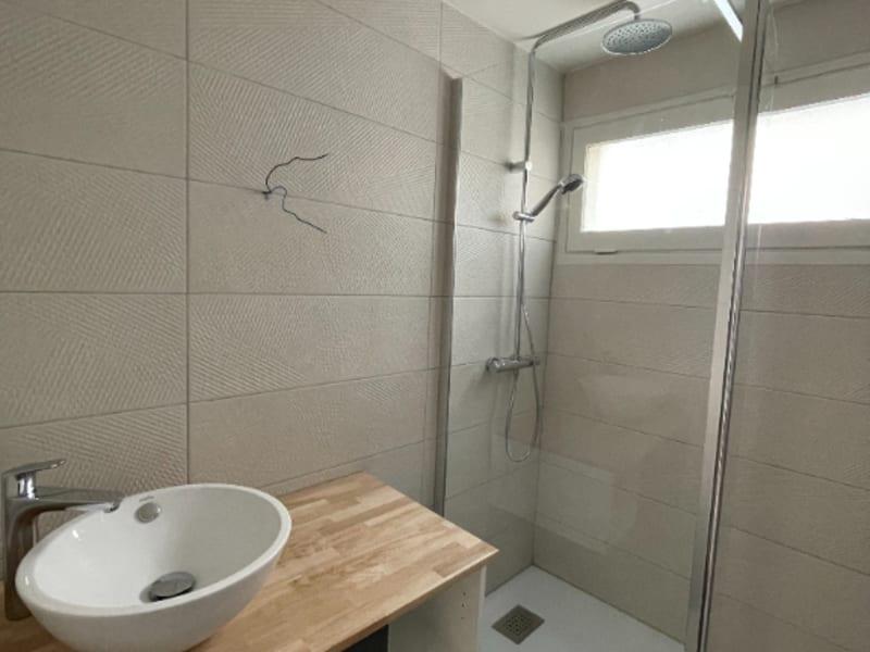 Venta  apartamento Montpellier 187000€ - Fotografía 4