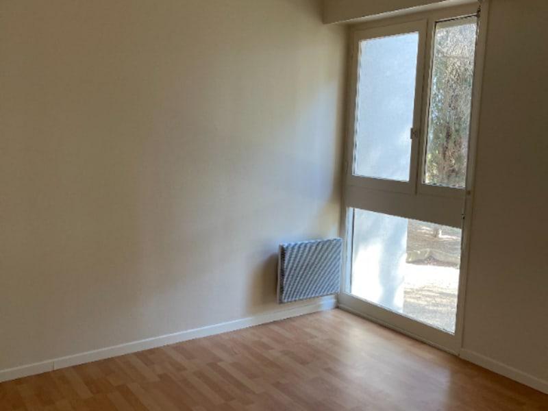 Venta  apartamento Montpellier 187000€ - Fotografía 6