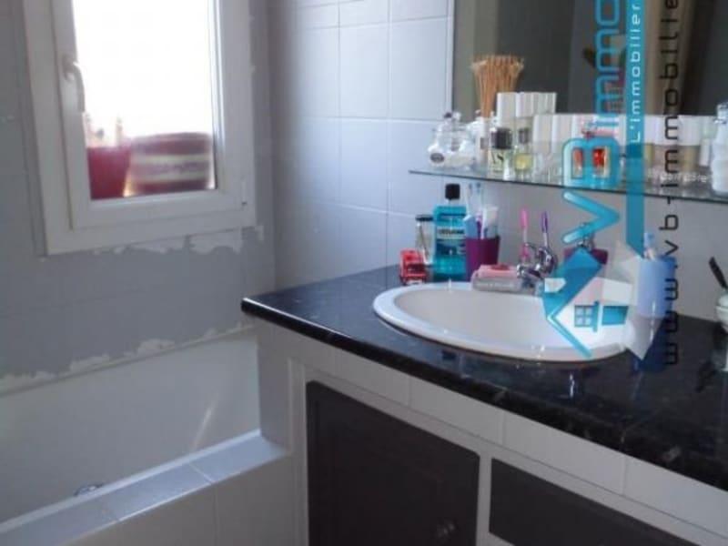 Sale apartment Savigny sur orge 153000€ - Picture 4