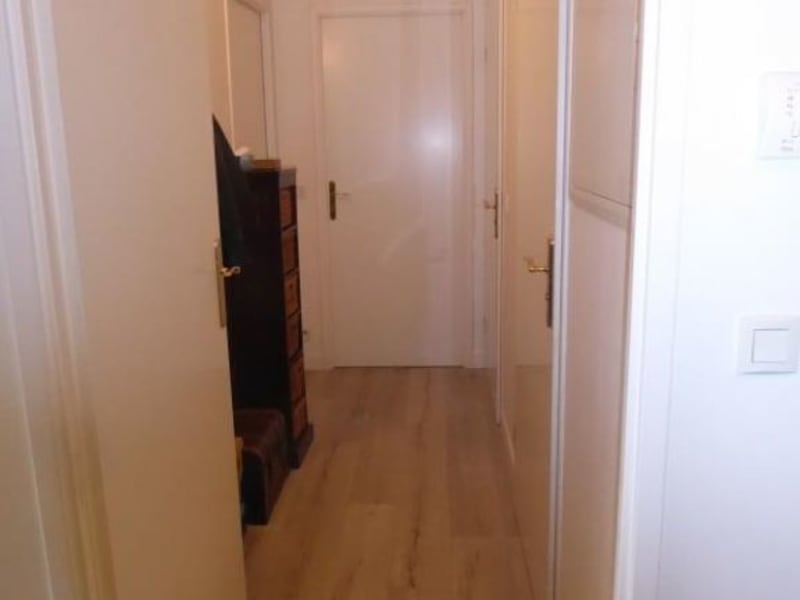 Sale apartment Massy 315 000€ - Picture 4