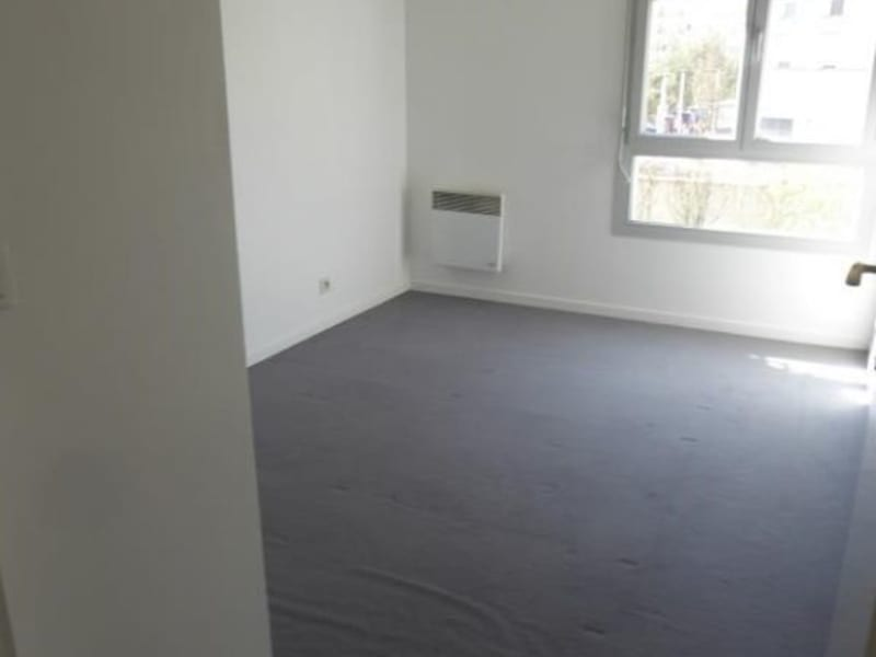 Sale apartment Massy 315 000€ - Picture 5