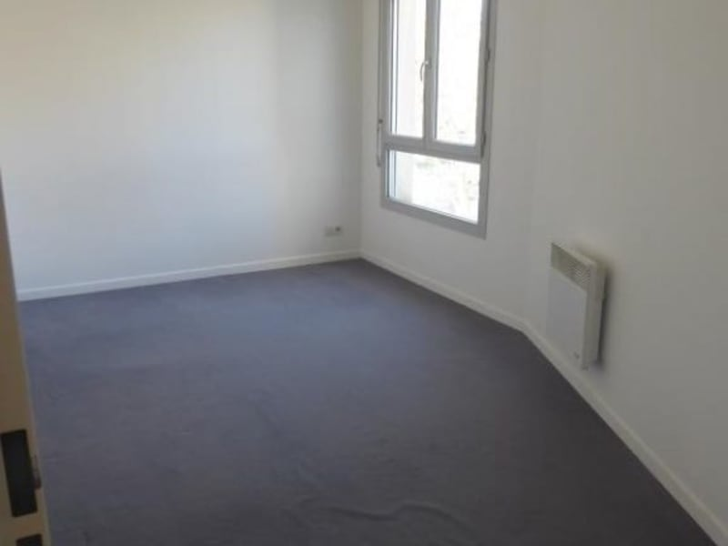 Sale apartment Massy 315 000€ - Picture 6