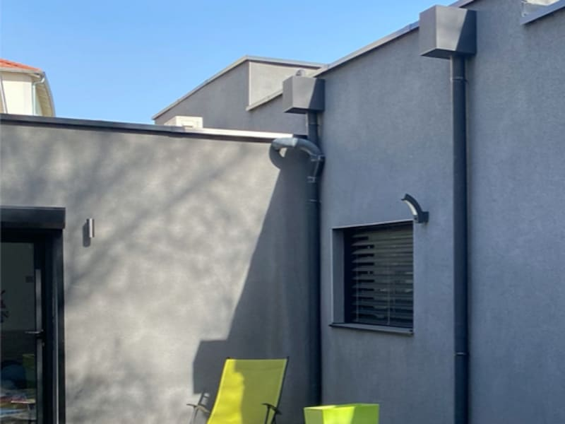 Vente maison / villa Charly 880000€ - Photo 6