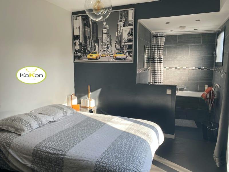 Vente maison / villa Charly 880000€ - Photo 14