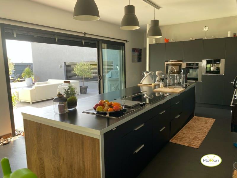 Vente maison / villa Charly 880000€ - Photo 15