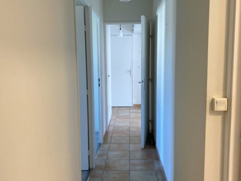 Vente appartement Saint genis laval 209 000€ - Photo 8