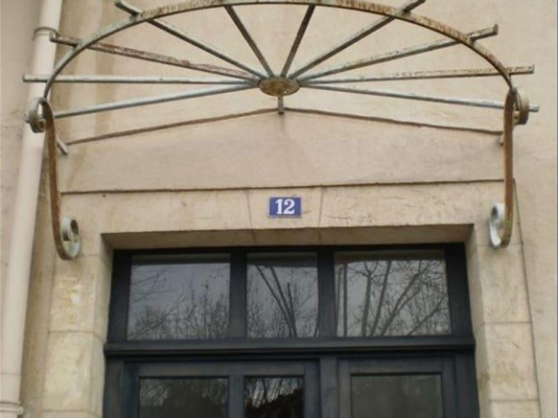 Vermietung wohnung Auch 347€ CC - Fotografie 6