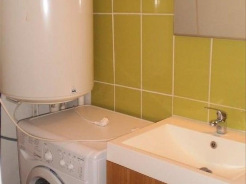 Alquiler  apartamento Auch 357€ CC - Fotografía 4