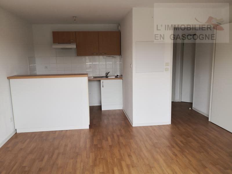 Alquiler  apartamento Auch 460€ CC - Fotografía 1