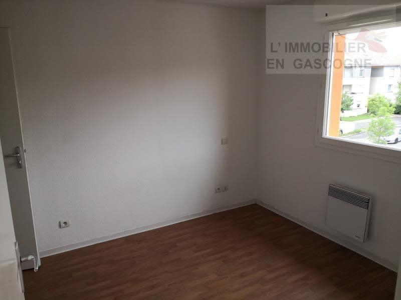 Alquiler  apartamento Auch 460€ CC - Fotografía 5