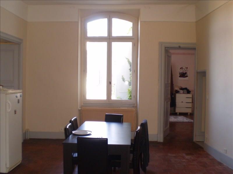 Rental apartment Auch 775€ CC - Picture 2