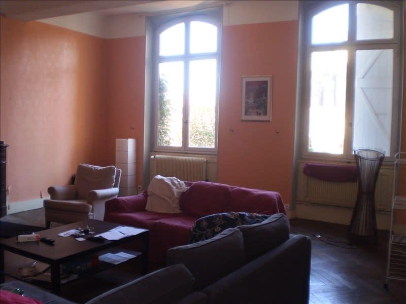 Rental apartment Auch 775€ CC - Picture 4