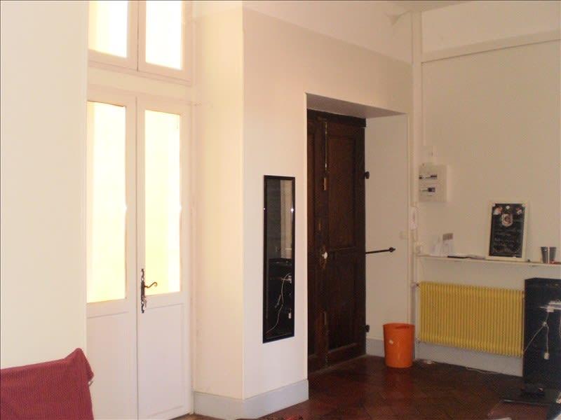 Rental apartment Auch 775€ CC - Picture 5