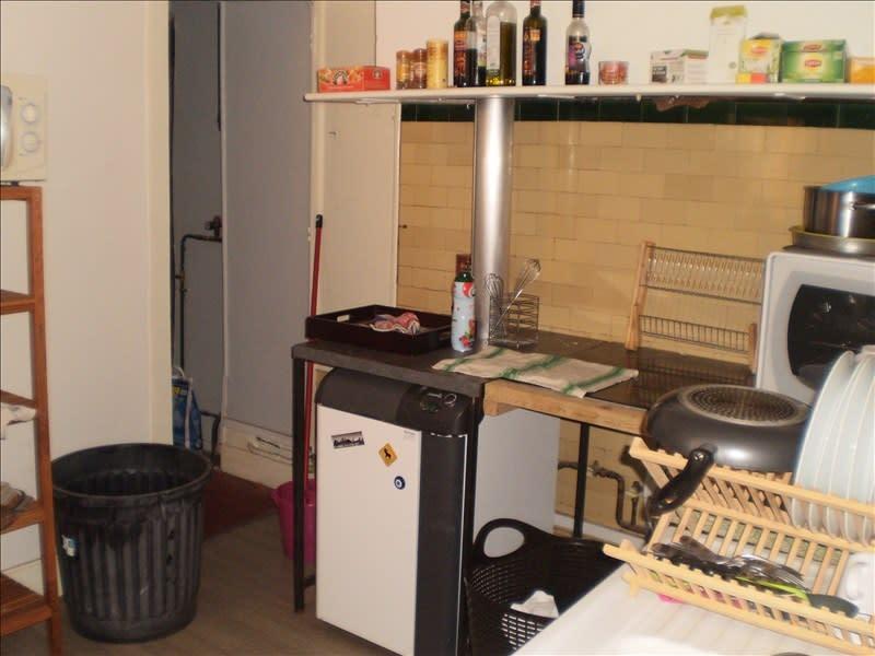 Rental apartment Auch 775€ CC - Picture 7