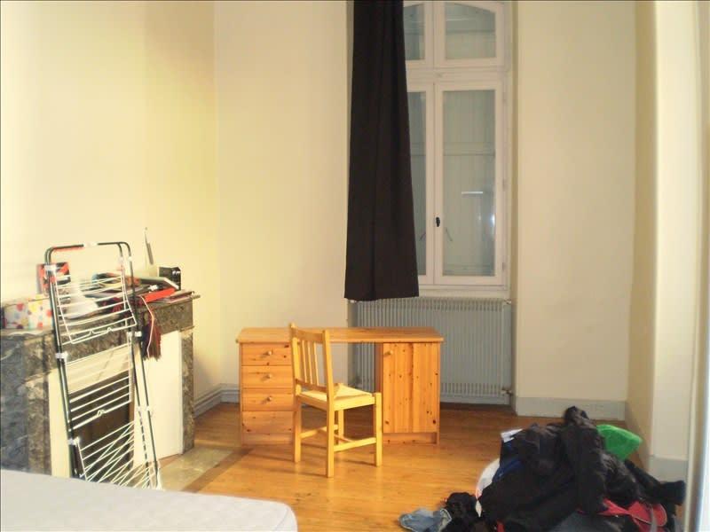 Rental apartment Auch 775€ CC - Picture 8