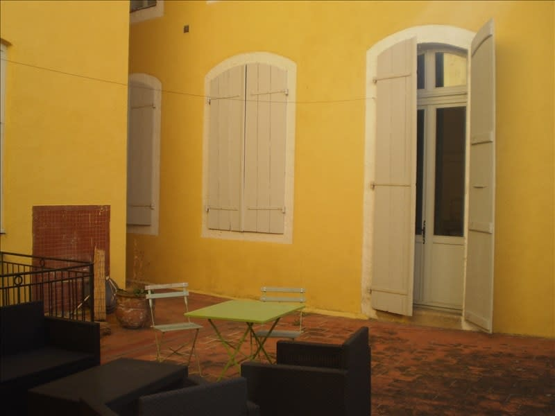 Rental apartment Auch 775€ CC - Picture 9