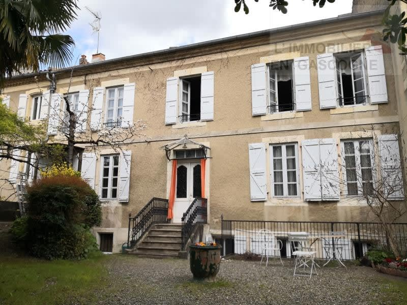 Sale house / villa Auch 334 400€ - Picture 1