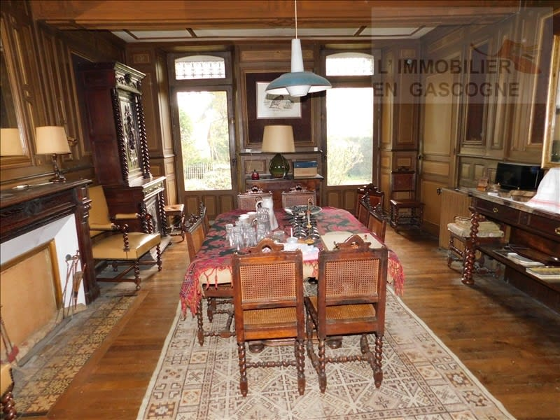 Sale house / villa Auch 334 400€ - Picture 5