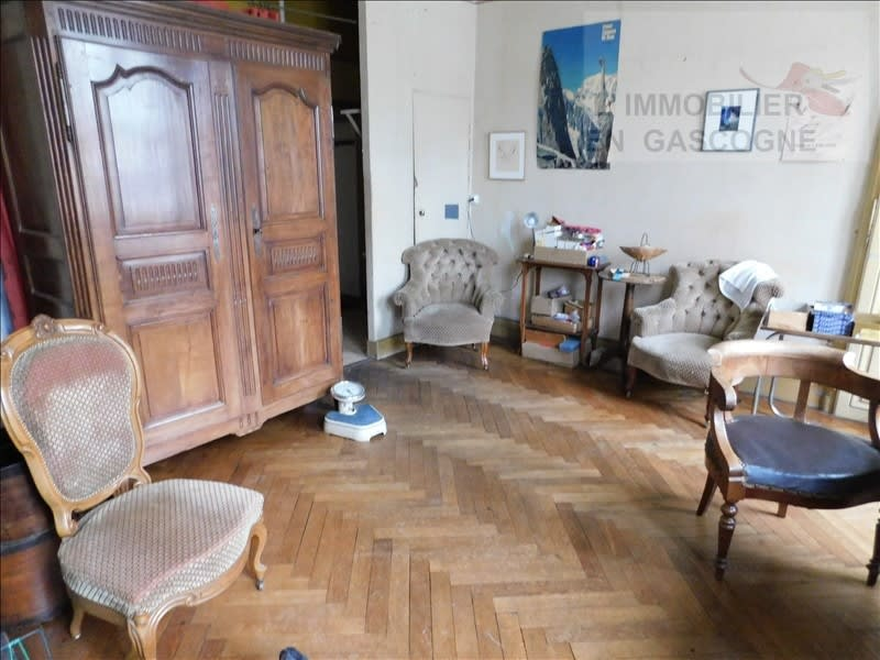 Sale house / villa Auch 334 400€ - Picture 7
