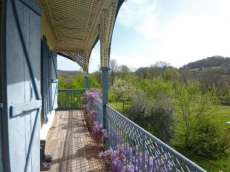 Vente maison / villa Mirande 337 000€ - Photo 3