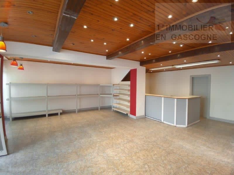 Verkauf mietshaus Trie sur baise 315000€ - Fotografie 9