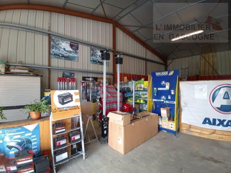 Sale empty room/storage Mirande 400000€ - Picture 3