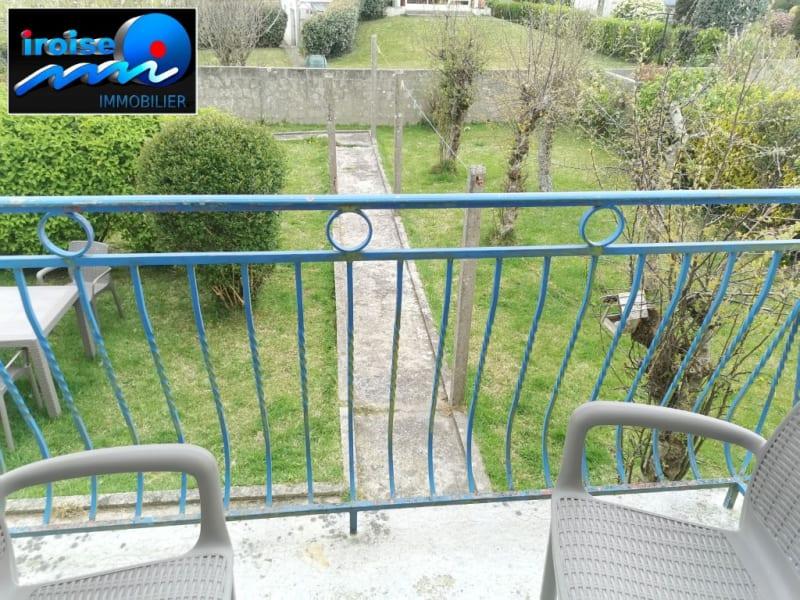 Sale house / villa Brest 190800€ - Picture 1