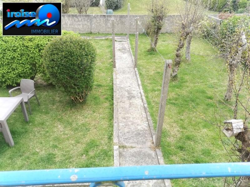 Sale house / villa Brest 190800€ - Picture 10