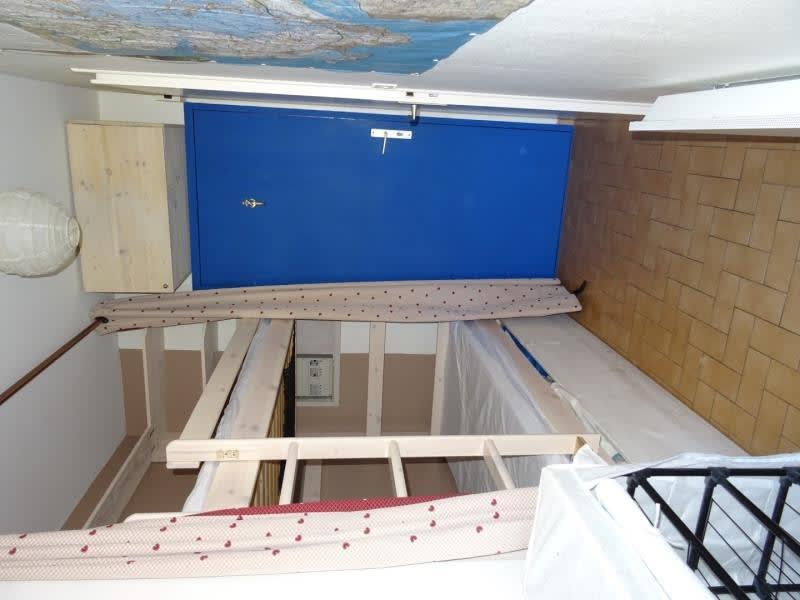 Sale apartment Le pouliguen 126000€ - Picture 5