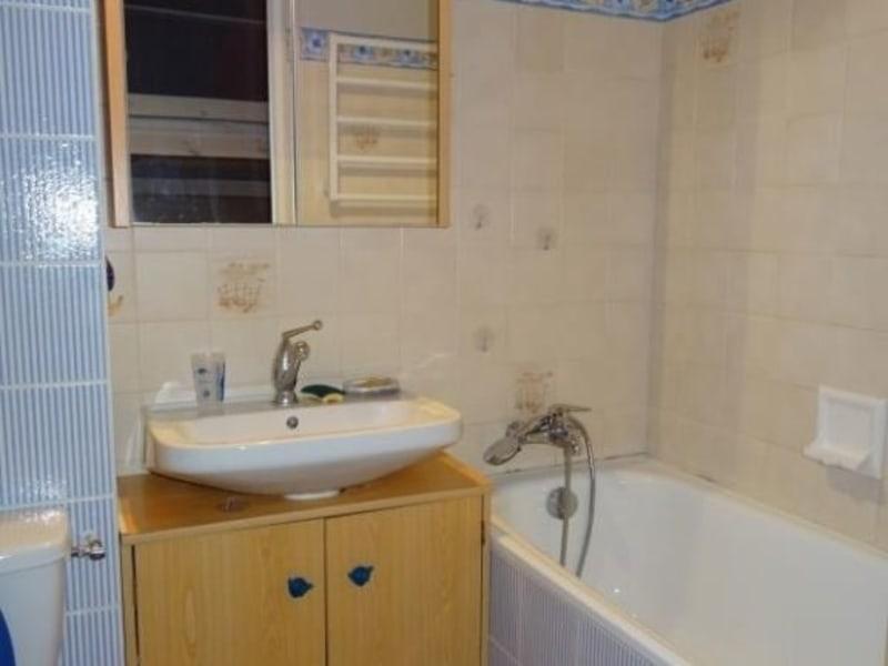 Sale apartment Le pouliguen 126000€ - Picture 6