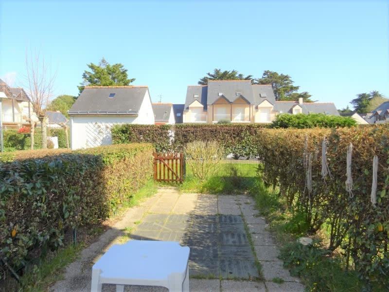 Sale apartment Le pouliguen 126000€ - Picture 7