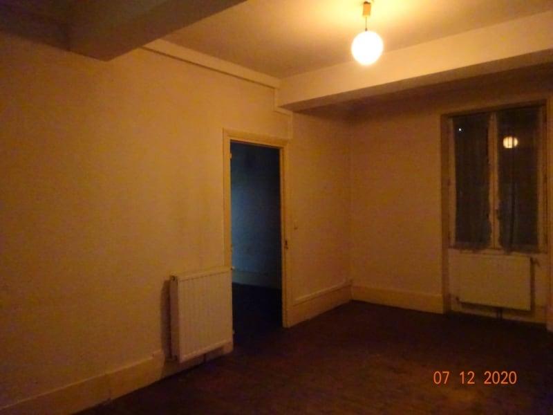 Vente immeuble St vallier 76000€ - Photo 4