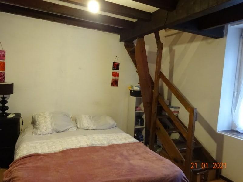 Vente appartement St uze 114000€ - Photo 7
