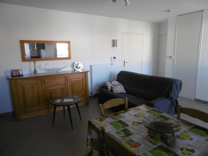 Location appartement Lozanne 609€ CC - Photo 4