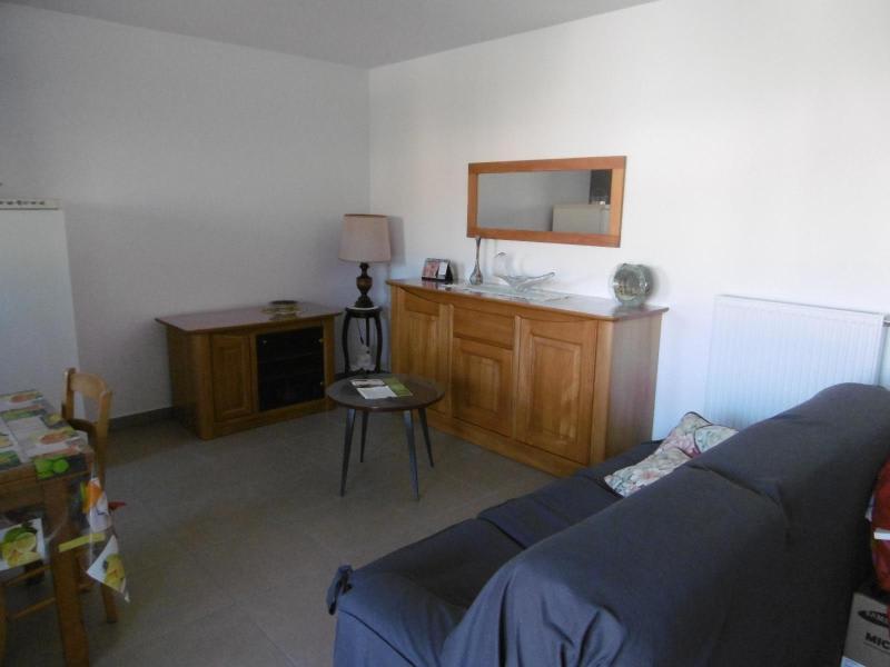 Location appartement Lozanne 609€ CC - Photo 5