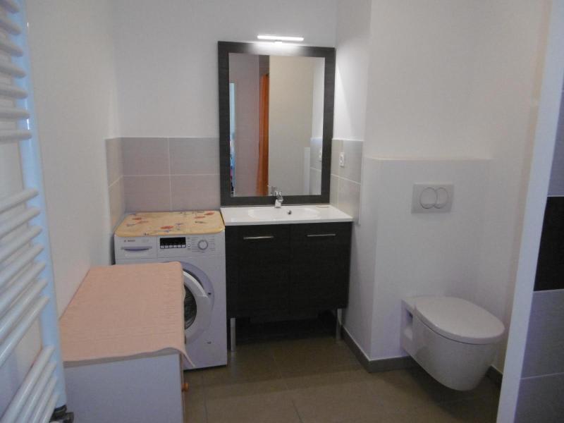 Location appartement Lozanne 609€ CC - Photo 6
