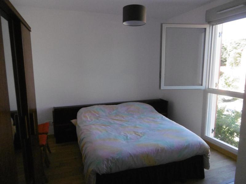 Location appartement Lozanne 609€ CC - Photo 7