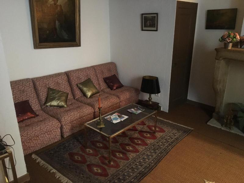 Location appartement Lyon 5ème 736€ CC - Photo 2
