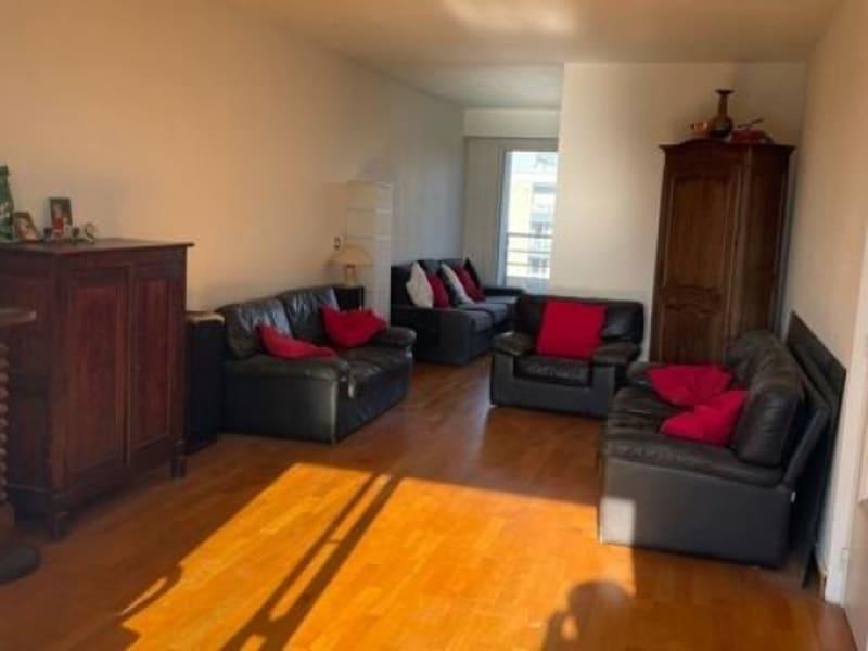 Vente appartement Massy 295000€ - Photo 6