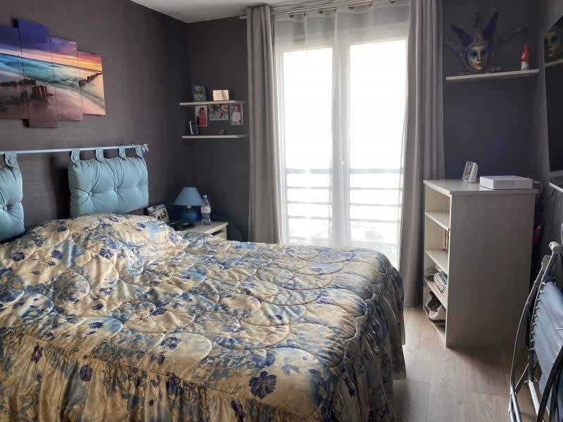 Vente appartement Massy 450 000€ - Photo 5