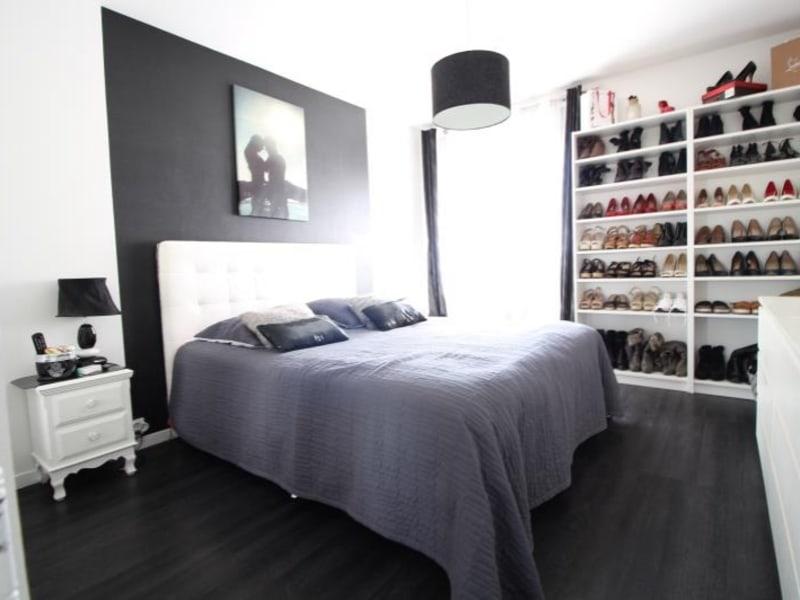 Sale apartment Sartrouville 265000€ - Picture 4