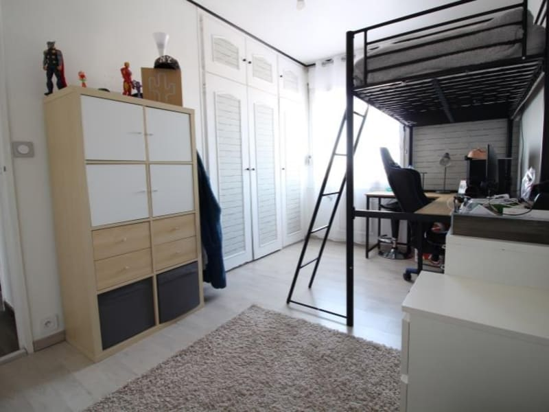 Sale apartment Sartrouville 265000€ - Picture 6