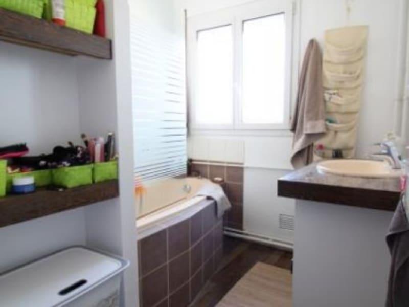 Sale apartment Sartrouville 265000€ - Picture 7