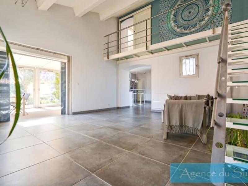 Vente maison / villa La ciotat 646000€ - Photo 3