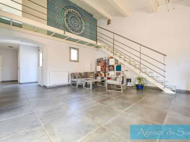 Vente maison / villa La ciotat 646000€ - Photo 4