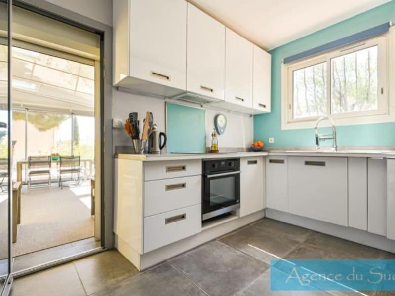 Vente maison / villa La ciotat 646000€ - Photo 6