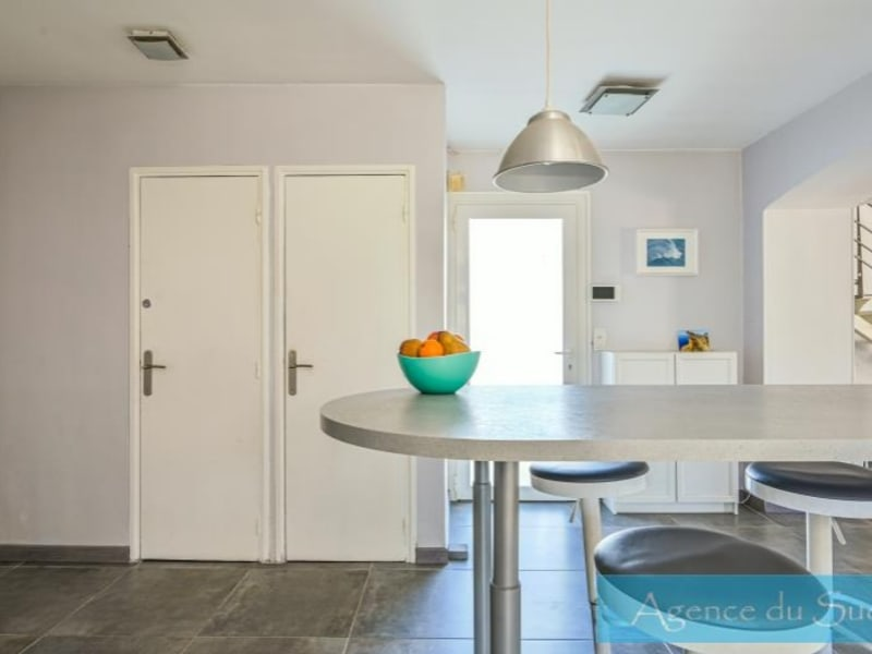 Vente maison / villa La ciotat 646000€ - Photo 7